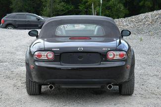 2008 Mazda MX-5 Miata Sport Naugatuck, Connecticut 9