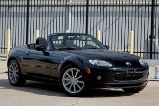 2008 Mazda MX-5 Miata Touring*Manual*Only 96k Mi** | Plano, TX | Carrick's Autos in Plano TX