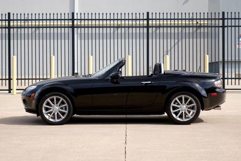 2008 Mazda MX-5 Miata Touring*Manual*Only 96k Mi**   Plano, TX   Carrick's Autos in Plano, TX