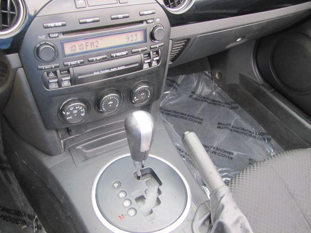 2008 Mazda MX-5 Miata Touring St. Louis, Missouri 13