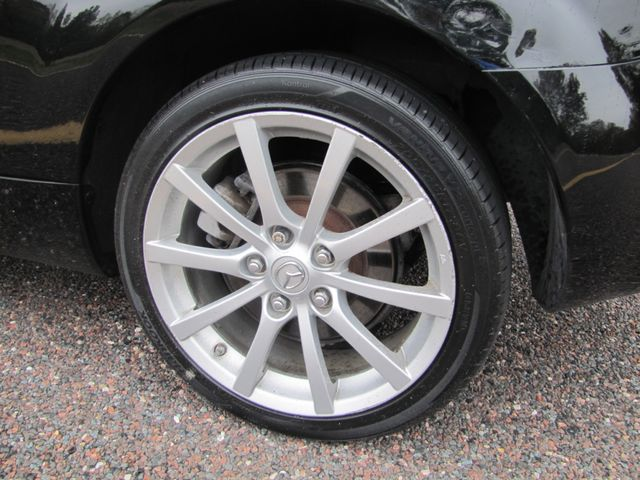 2008 Mazda MX-5 Miata Touring St. Louis, Missouri 14