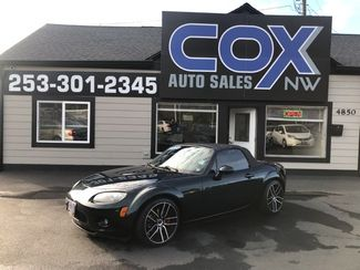 2008 Mazda MX-5 Miata Touring in Tacoma, WA 98409