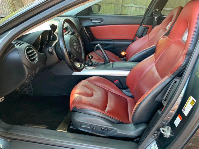 2008 Mazda RX-8 40th Anniversary (SALE PENDING) in Amelia Island, FL 32034
