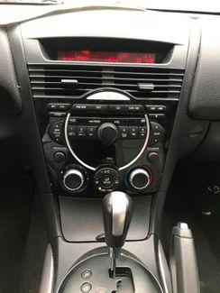 2008 Mazda RX-8 Grand Touring Dallas, Georgia 7