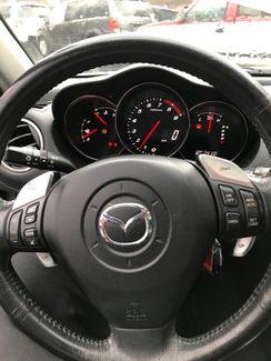 2008 Mazda RX-8 Grand Touring Dallas, Georgia 8