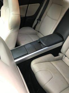 2008 Mazda RX-8 Grand Touring Dallas, Georgia 10