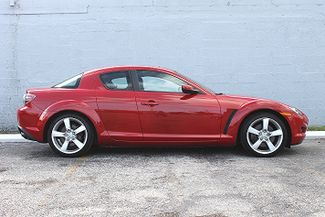 2008 Mazda RX-8 Grand Touring Hollywood, Florida 3
