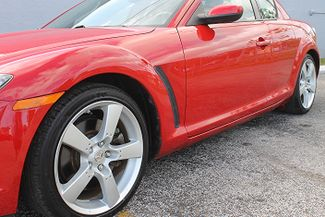 2008 Mazda RX-8 Grand Touring Hollywood, Florida 11