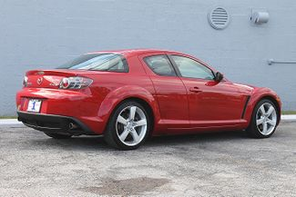 2008 Mazda RX-8 Grand Touring Hollywood, Florida 4