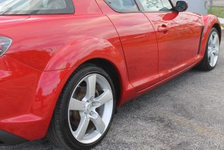 2008 Mazda RX-8 Grand Touring Hollywood, Florida 5