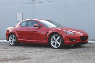 2008 Mazda RX-8 Grand Touring Hollywood, Florida 23