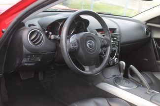 2008 Mazda RX-8 Grand Touring Hollywood, Florida 14
