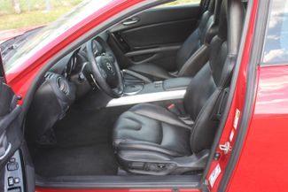 2008 Mazda RX-8 Grand Touring Hollywood, Florida 25