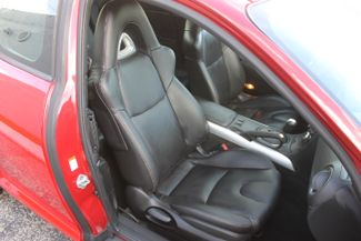 2008 Mazda RX-8 Grand Touring Hollywood, Florida 27