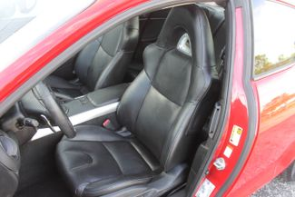 2008 Mazda RX-8 Grand Touring Hollywood, Florida 26