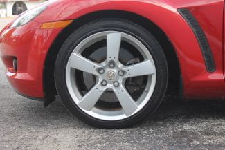 2008 Mazda RX-8 Grand Touring Hollywood, Florida 42