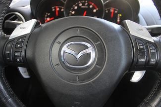 2008 Mazda RX-8 Grand Touring Hollywood, Florida 16