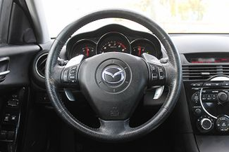 2008 Mazda RX-8 Grand Touring Hollywood, Florida 15