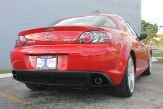 2008 Mazda RX-8 Grand Touring Hollywood, Florida 55