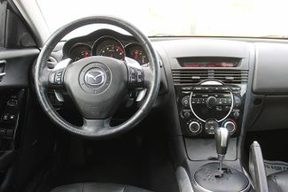 2008 Mazda RX-8 Grand Touring Hollywood, Florida 18