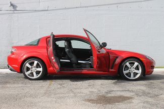2008 Mazda RX-8 Grand Touring Hollywood, Florida 58