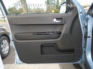 2008 Mazda Tribute Sport Chico, CA 4
