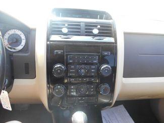 2008 Mazda Tribute Grand Touring Cleburne, Texas 6