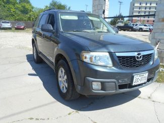 2008 Mazda Tribute Grand Touring in Cleburne, TX 76033