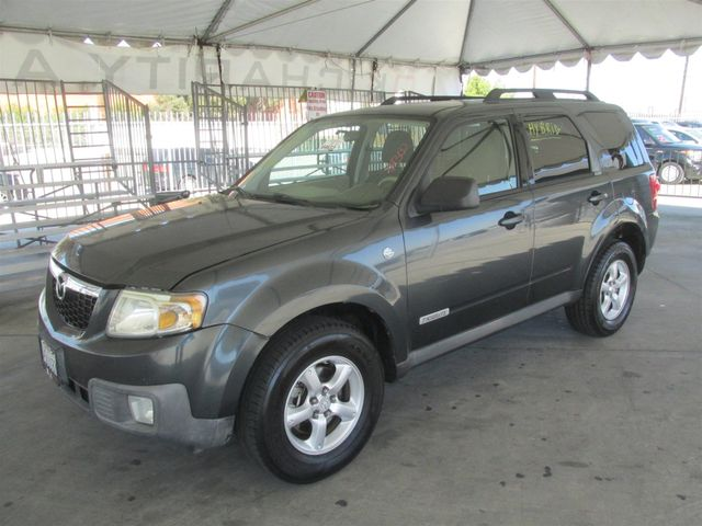 2008 Mazda Tribute Touring Gardena, California