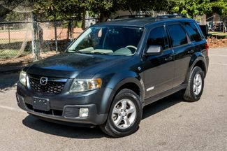 2008 Mazda Tribute Touring - Hybrid in Reseda, CA, CA 91335