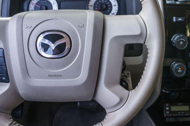 2008 Mazda Tribute Touring - Hybrid in Reseda, CA, CA 91335