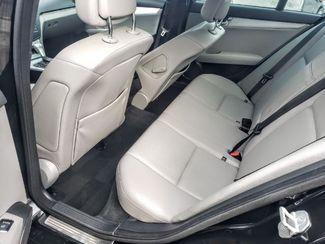 2008 Mercedes-Benz C-Class C300 Luxury Sedan LINDON, UT 27