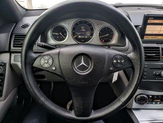 2008 Mercedes-Benz C-Class C300 Luxury Sedan LINDON, UT 11