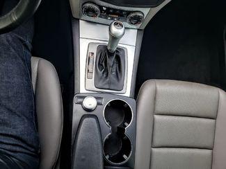 2008 Mercedes-Benz C-Class C300 Luxury Sedan LINDON, UT 15
