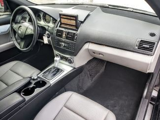 2008 Mercedes-Benz C-Class C300 Luxury Sedan LINDON, UT 25