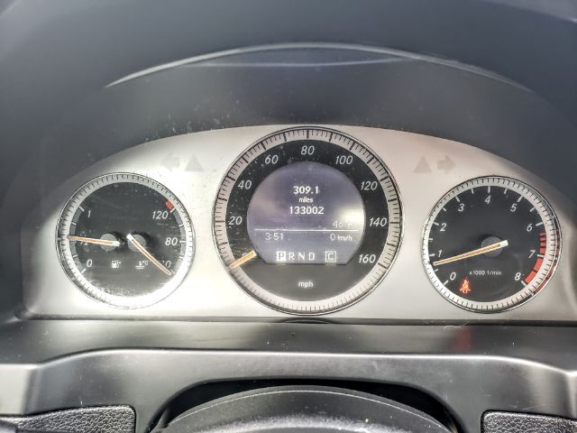 2008 Mercedes-Benz C-Class C300 Luxury Sedan LINDON, UT 10