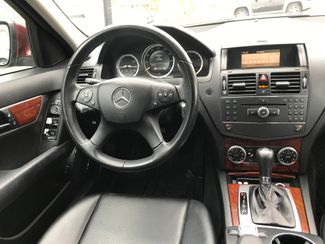 2008 Mercedes-Benz C Class C300  city Wisconsin  Millennium Motor Sales  in , Wisconsin