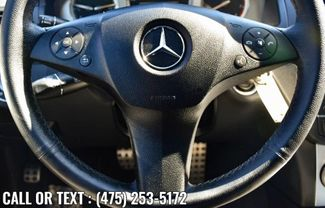 2008 Mercedes-Benz C-Class 4Matic Waterbury, Connecticut 28