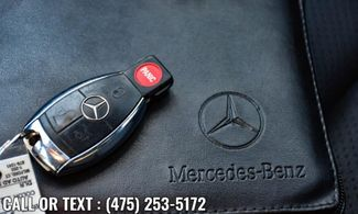 2008 Mercedes-Benz C-Class 4Matic Waterbury, Connecticut 41