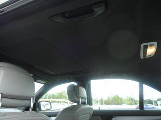 2008 Mercedes-Benz C300 3.0L Sport Charlotte, North Carolina 20