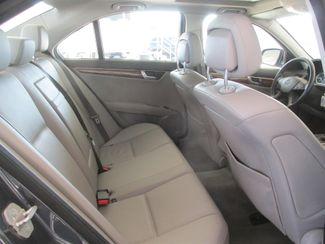 2008 Mercedes-Benz C300 3.0L Sport Gardena, California 12