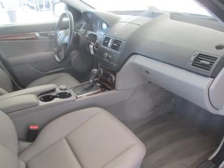 2008 Mercedes-Benz C300 3.0L Sport Gardena, California 8