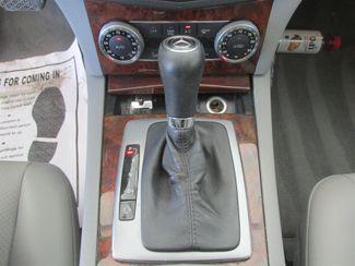 2008 Mercedes-Benz C300 3.0L Sport Gardena, California 7
