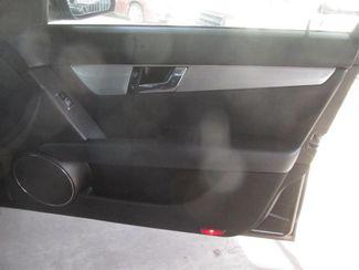 2008 Mercedes-Benz C300 3.0L Sport Gardena, California 13