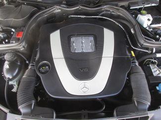2008 Mercedes-Benz C300 3.0L Sport Gardena, California 15