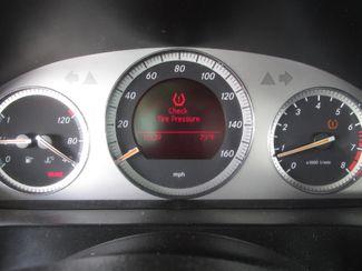 2008 Mercedes-Benz C300 3.0L Sport Gardena, California 5