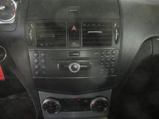 2008 Mercedes-Benz C300 3.0L Sport Gardena, California 6