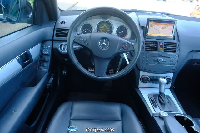 2008 Mercedes-Benz C300 3.0L Sport in Memphis, Tennessee 38115