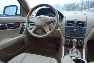 2008 Mercedes-Benz C300 4Matic Naugatuck, Connecticut 15