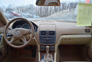 2008 Mercedes-Benz C300 4Matic Naugatuck, Connecticut 16
